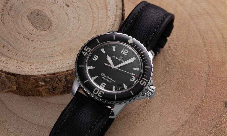 The Oldest Watch Brands in the World