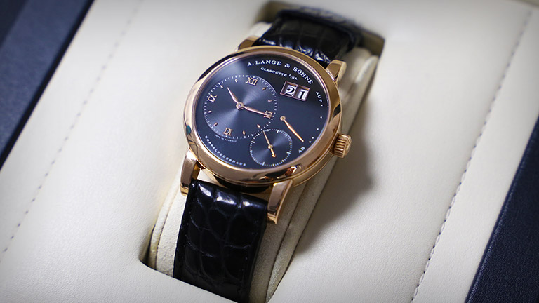 Top 10 German Watch Manufacturers – Luxury Watches Made in