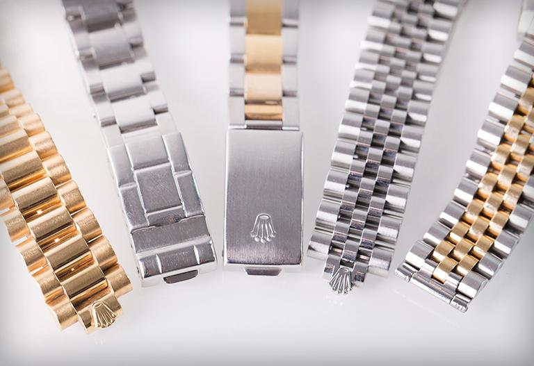 Shop > datejust bracelet president > at lowest prices