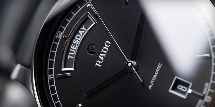 Rado Centrix-R30156152