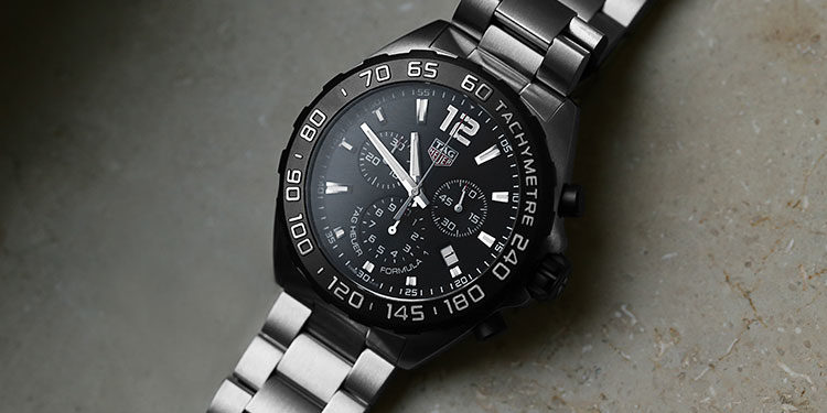 a1d2aa5ad01 Buy TAG Heuer Watches - Prices   Models