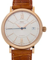 IWC Portofino Automatic IW458105