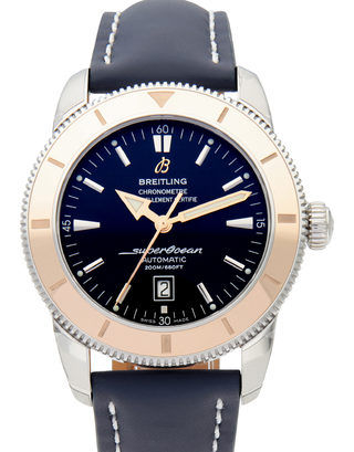 Breitling Superocean Heritage 46 U1732012.B868.101X.A20BA.1