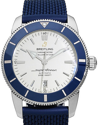 Breitling Superocean Heritage II 46 AB202016.G828.277S.A20S.1