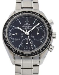 Omega Speedmaster Racing Chronograph 326.30.40.50.01.001