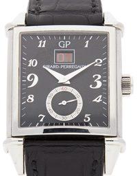 Girard Perregaux Vintage 1945 25805-11-621-BCGA