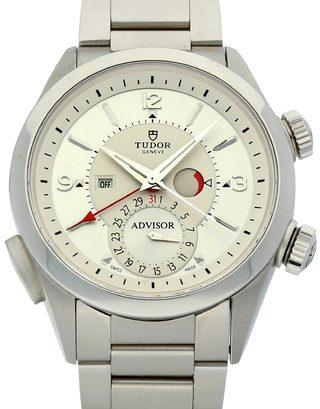 Tudor Heritage Advisor 79620T-0001