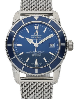 Breitling SuperOcean Heritage 42 A1732116.C832.154A