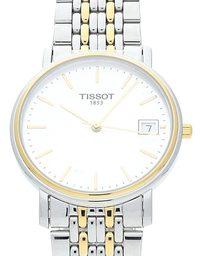 Tissot Desire T52.2.481.31