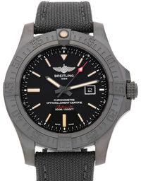Breitling Avenger Blackbird V1731010.BD12.100W.M20BASA.1