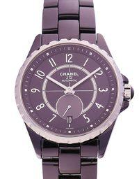 Chanel J12 H3836