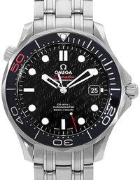 Omega Seamaster Diver 300 M 212.30.41.20.01.005