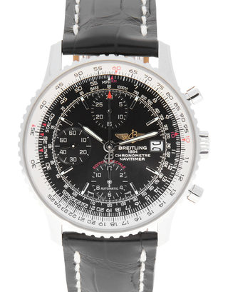 Breitling Navitimer Heritage A1332412.BF27.744P.A20D.1