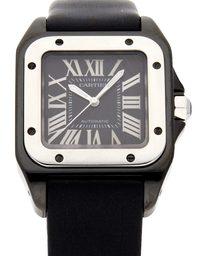 Cartier Santos 100 W2020008