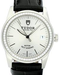 Tudor Glamour 55020-0058