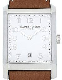 Baume et Mercier Hampton for men M0A10153