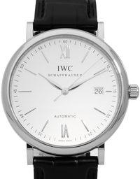 IWC Portofino Automatic IW356501