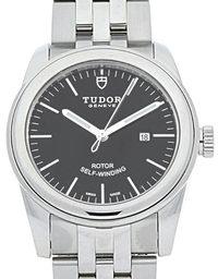 Tudor Glamour Date 53000-0002