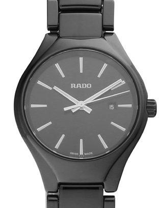 Rado True R27056152