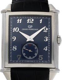 Girard Perregaux Vintage 1945 25880-11-421-BB4A