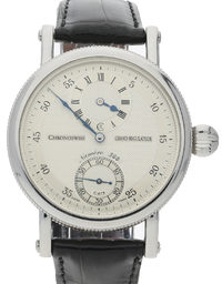 Chronoswiss Regulateur CH6723