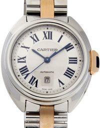Cartier Cle De Cartier W2CL0004