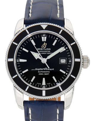 Breitling SuperOcean Heritage 42 A1732124.BA61.731P.A20BA.1