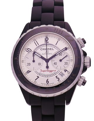 Chanel J12 H2004