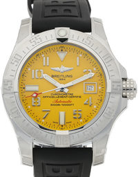 Breitling Avenger II Seawolf A1733110.I519.158S.A20SS.1