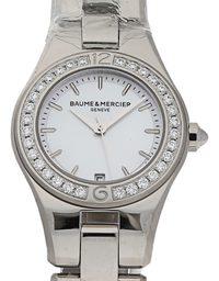 Baume et Mercier Linea M0A10013