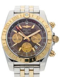 Breitling Chronomat 44 GMT CB042012.Q590.375C