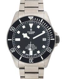 Tudor Pelagos 25600TN-0001