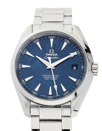 Omega Seamaster Aqua Terra 150 M 231.10.42.21.03.003