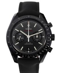 Omega Speedmaster Moonwatch Chronograph 311.92.44.51.01.003
