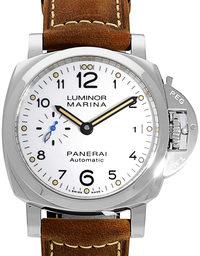 Panerai Luminor 1950 PAM01523