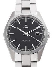 Rado Hyperchrome R32115153