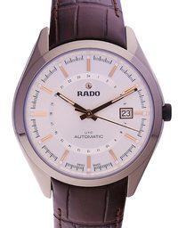 Rado HyperChrome Match Point Chronograph R32165115