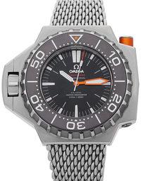 Omega Seamaster Ploprof 1200 M 227.90.55.21.01.001