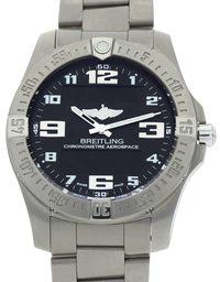 Breitling Aerospace Evo E7936310.BC27.152E