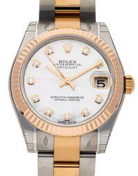 Rolex Lady Datejust 178271
