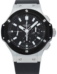 Hublot Big Bang Evolution 301.SM.1770.RX