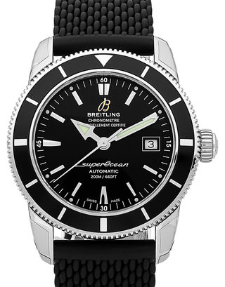 Breitling SuperOcean Heritage 42 A1732124.BA61.278S.A20S.1
