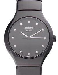 Rado True R27655762