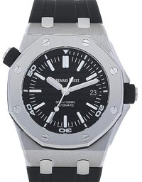 Audemars Piguet Royal Oak Offshore Diver 15710ST.OO.A002CA