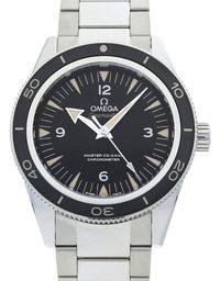 Omega Seamaster 300 233.30.41.21.01.001