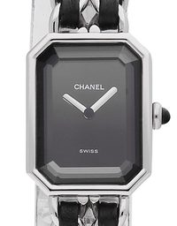 Chanel Premiere H0451