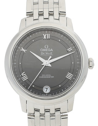 Omega De Ville Prestige 424.10.33.20.06.001