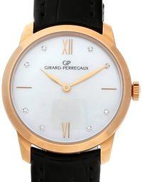 Girard Perregaux Lady 49528-52-771-CK6A