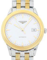 Longines Flagship L4.874.3.22.7