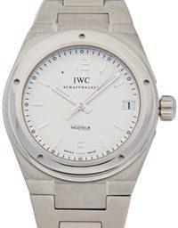 IWC Ingenieur IW451501